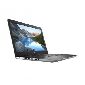 LAPTOP DELL INSPIRON 15-3581