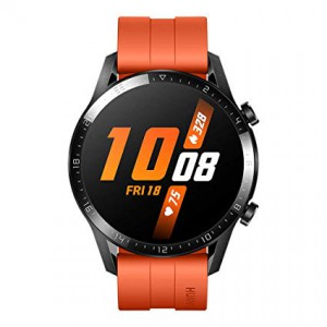 SMART WATCH HUAWEI GT 2 (46MM)