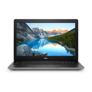 LAPTOP DELL INSPIRON 15-3593