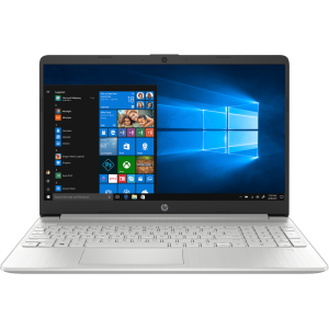 LAPTOP HP 15-DY1001LA