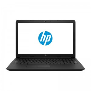 LAPTOP HP 15-DA0006LA