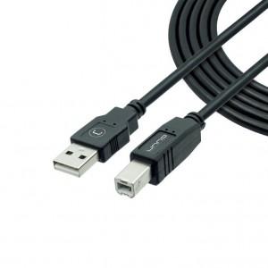 CABLE USB PARA IMPRESORA...