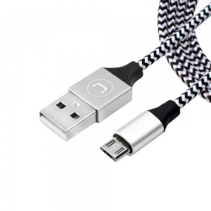 CABLE MICRO USB 2.0...