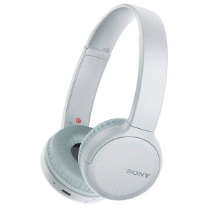 AUDIFONOS HEADSET SONY BT...