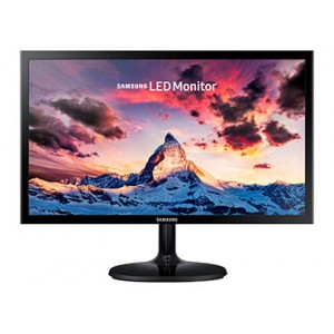 MONITOR SAMSUNG LED...