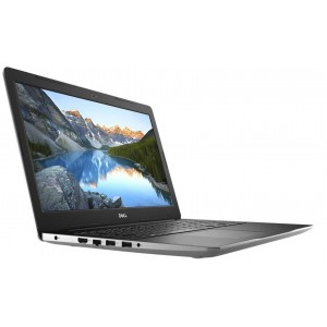 LAPTOP DELL INSPIRON 15-3583