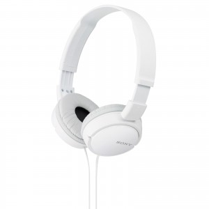 AUDIFONOS HEADSET SONY 3.5...