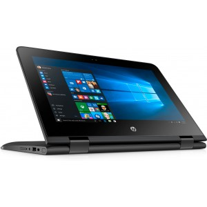 LAPTOP HP X360 CONVERTIBLE...