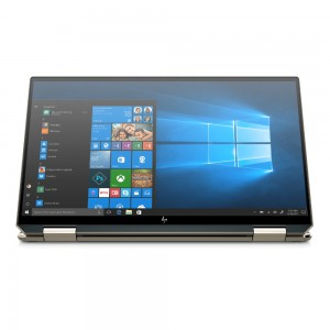 LAPTOP HP SPECTRE X360...