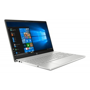 LAPTOP HP PAVILION 15-CS1001LA