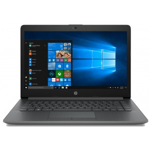 LAPTOP HP 14-CK0013LA
