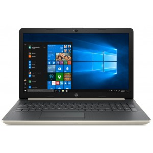 LAPTOP HP 15-DB0005LA
