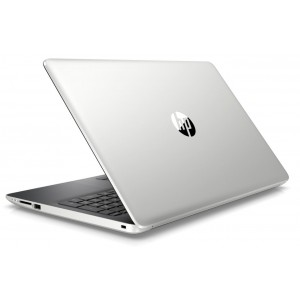 LAPTOP HP 15-DA2003LA