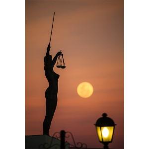 Monumento a La Constitución...