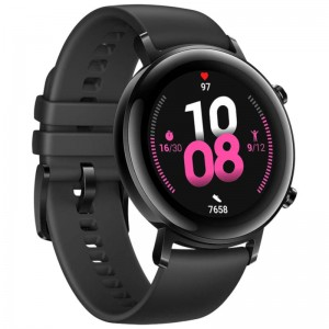 SMART WATCH HUAWEI GT 2...