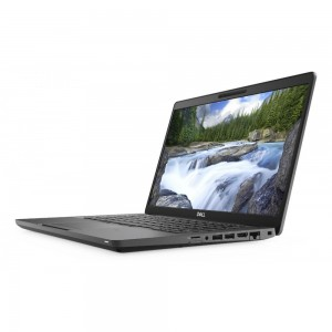 LAPTOP DELL LATITUDE 5400...