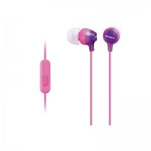 AUDIFONOS IN EAR SONY 3.5...