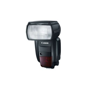 FLASH CANON SPEEDLITE 600EX...