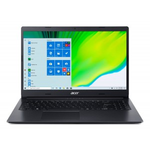 LAPTOP ACER ASPIRE 3...