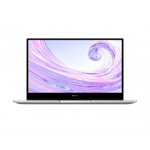 LAPTOP HUAWEI MATEBOOK D14