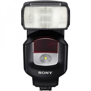 FLASH SONY HVL-F43M