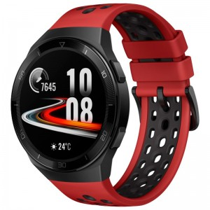 SMART WATCH HUAWEI GT 2E RED