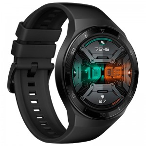 SMART WATCH HUAWEI GT 2E...