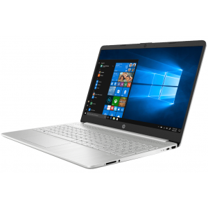 LAPTOP HP 15-DY1022LA