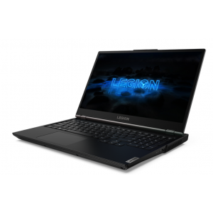 LAPTOP LENOVO LEGION Y500