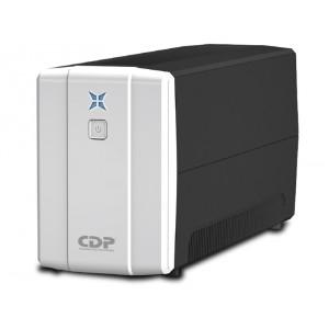 UPS CDP R-UPR508 500VA/250W
