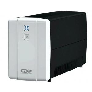 UPS CDP R-UPR1008 1000VA/500W
