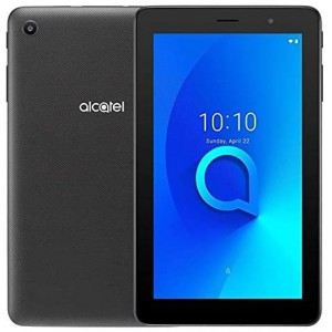 TABLET ALCATEL 1T 9009A 7IN...