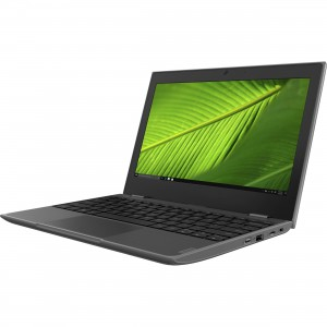 LAPTOP LENOVO 100e 11.6""