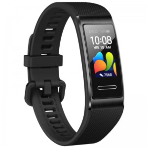 SMART BAND HUAWEI BAND 4...
