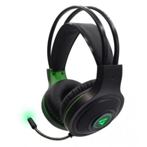 AURICULARES GAMING BRAVE...