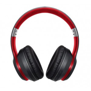 AURICULARES URBAN BLUETOOTH...