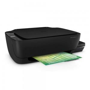 MULTIFUNCIONAL HP INK TANK 415