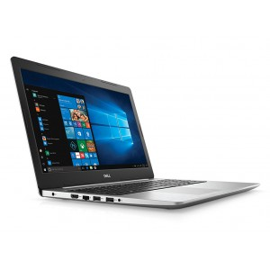 COMBO LAPTOP DELL INSPIRON...