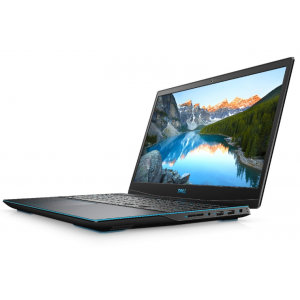 LAPTOP DELL GAMING G3 15-3500