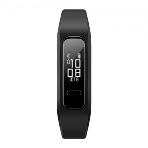 SMART BAND HUAWEI BAND 4E...