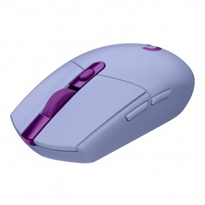 MOUSE OPTICO INALAMBRICO...