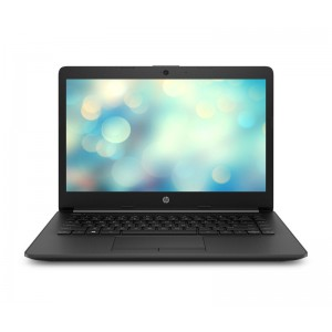 HP LAPTOP 14-CK2098LA...