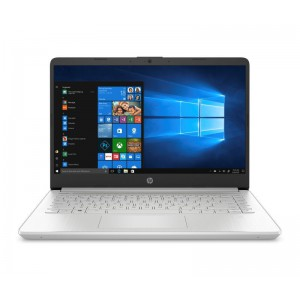 HP LAPTOP 14-DQ1002LA
