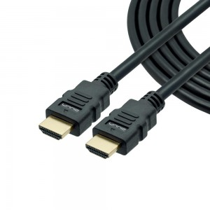 CABLE HDMI 3M / 10FT UNNO...