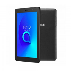 TABLET ALCATEL 1T 9009G 7...