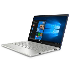 LAPTOP HP PAVILION 15-CW0002LA
