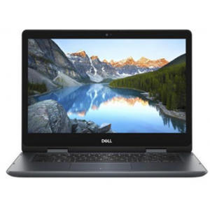LAPTOP DELL INSPIRON 2 EN 1