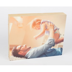PHOTO BLOCKS 8X10