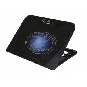 COOLING FAN FOR LAPTOP LEVEL 5