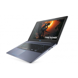 LAPTOP GAMING DELL G3 15
